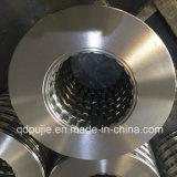 Ротор тормоза тележки 9424210312 Лос Frenos De Camiones 9424212112 сверхмощный