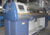 Geautomatiseerde Breiende Machine (TSM-252)