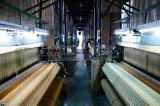 Materia textil casera (7-PCS)