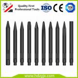 Cislis coupeurs de qualité supérieure Hb30g pour les disjoncteurs hydrauliques de marque Furukawa