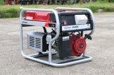 Générateur neuf d'essence du modèle 3kVA (GP3000)