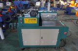 L405 de Halfautomatische Scherpe Machine van het Aluminium (Crosscutting Type)