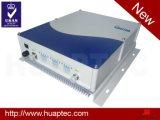 Amplificador de señal 3G (S27-TB)
