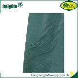 Accessoire de meuble Housse de parapluie de protection résistant aux intempéries durable Housse de protection