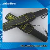 Handmetalldetektor/Detektor/Metalldetektor/Nadel-Detektor/industrieller Metalldetektor/Metalldetektoren/Sercurity Instrument/Sicherheits-Detektor/Superscanner
