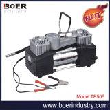 12V DC Car Inflating Mini Compressor (TP506/TP506A)