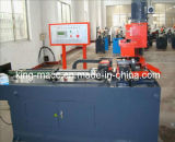 CNCの金属の管および管の打抜き機のGM広告350CNC