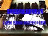 LCD van de Telefoon van de vervanging het Mobiele Scherm voor de Becijferaar van Samsung J7 /J700/ J700m LCD