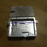 Die Aluminium Präzision Druckguß für Möbel-Kasten mit SGS, ISO9001: 2008, RoHS