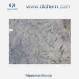 Hoher Reinheitsgrad-anorganischer Montmorillonit
