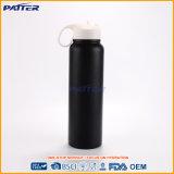Y aceptable botella aislada modificada para requisitos particulares precio razonable del acero inoxidable