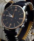 Sport reloj automático (905G)
