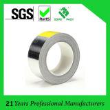Anhaftende Aluminiumfolie-Band-Rost-Loch-acrylsauerverbindung