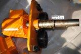 3 Toneladas polipasto eléctrico con carro Manual (HKDH0301S)