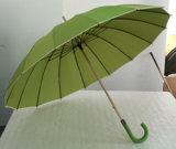 Parapluie droites (1002)