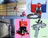 InsulationのためのPU Foaming Spray Machine