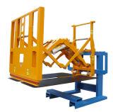 Нажим и Pull Forklift Attachment