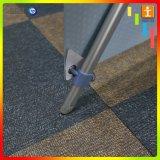 広告のための調節可能な床の立場Xのビニールの旗(80*180cm)
