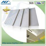 도매 건축재료 콘크리트 9mm 섬유 시멘트 널