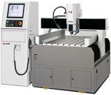 Cnc-Gravierfräsmaschine (JDWMS200V)