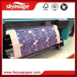 Impressora Roland Texart Xt-640 do Sublimation