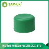 Acoplamento masculino plástico do PVC de China