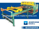 Huhn-Rahmen, der Maschine herstellt