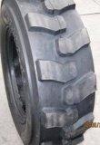 Ehrenkondor-industrieller Reifen 12.5/80-18tl R4