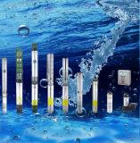"pompe 3 "", 4 "", 6 "", 8 "" submersible"