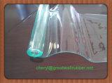 공장 판매 PVC 문 커튼, 문 장, PVC 문 지구