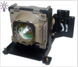 Уникальных изделий из Китая 5j. J2d05.001 запасная лампа для SP920p проектор