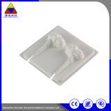 Casella a gettare di imballaggio di plastica del cassetto della bolla per il prodotto elettronico