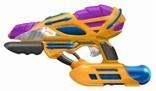 おもちゃ水銃(BYQ-10201)