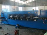 Bolso de filtro Full-Automatic de café de la marca de fábrica famosa de China que hace la máquina