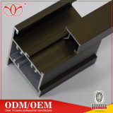 High Quality Window & Door Aluminum Extrusion Profile (A126A)