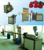 Belüftung-überzogener Stahldraht-Produktionszweig mit konkurrenzfähigem Preis