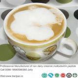 極度の製造業者の供給のNon-Dairyコーヒークリーム、泡立つクリーム、脂肪質の粉