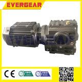 Mtn/serie-schraubenartiger Wurm-Fahrwerk-Reduzierer-Motor