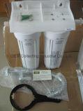 Alkalisches Wasser Ionizer (SY-W618a)
