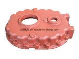 Pezzo fuso di sabbia duttile personalizzato OEM del ferro per le parti dell'automobile