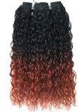 Bebe curl