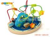 Cordões Série de Brinquedos--Ocean (HC0706)