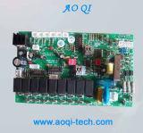 Ксп / источник воздуха взаимосвязи печатных плат в сборе нагрейте контроллер насоса
