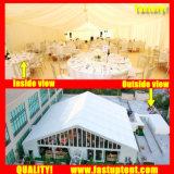 Tenda 9m di evento della festa nuziale