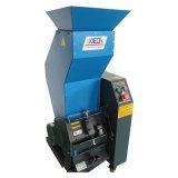 Marken-Hersteller-Plastikzerkleinerungsmaschine-Maschinerie mit Hochleistungs-