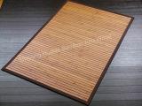 De Mat van het bamboe (BR17-0601M)