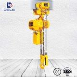 Fornitore di gru Chain elettrica 5ton