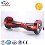 Teengaerのための移動性のスクーター