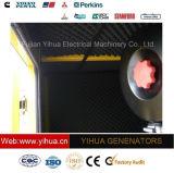 Ccec leiser Generator des Behälter-620-1250kw 60Hz Cummins [IC180207b]