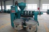 Fabricante combinado de alto rendimiento de la máquina de la prensa de petróleo (YZYX130WZ)